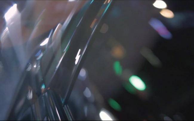 Guerlain-serie-E4-Music-Sound-Design-OBNY
